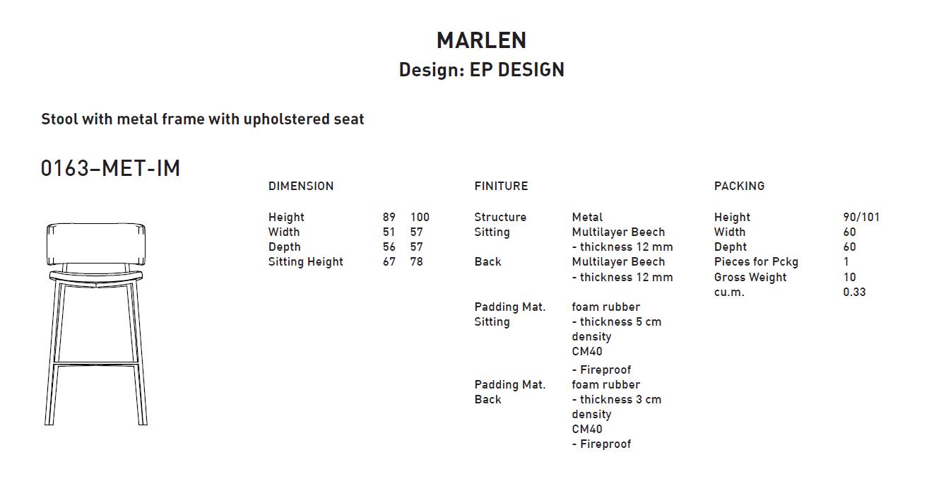 MARLEN-STOOL-MET-IM-0163-TECN-EN