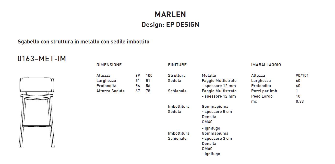 MARLEN-STOOL-MET-IM-0163-TECN-ITA