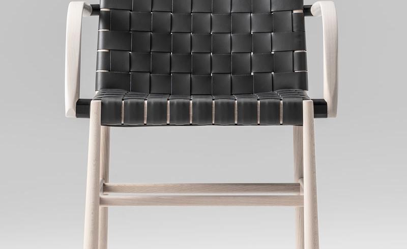 armchair-Julie-0023-CU-AR