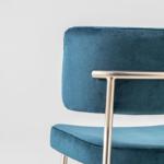 stool Marlen 0163-met-im