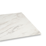 top HPL 0501 marble f.5547