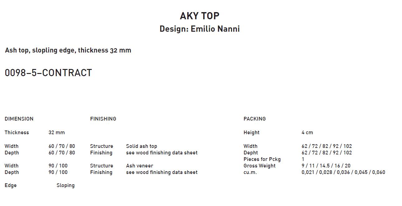 aky-contract-top-5-0098-tec-en