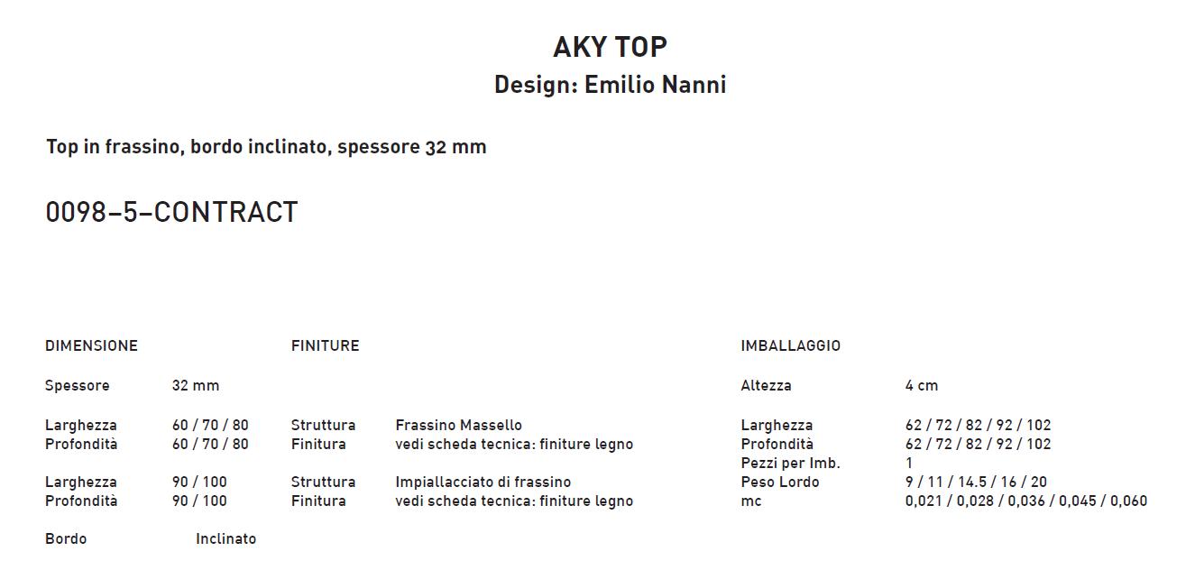 aky-contract-top-5-0098-tec-ita