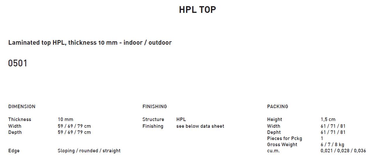 hpl-top-0501-tec-en