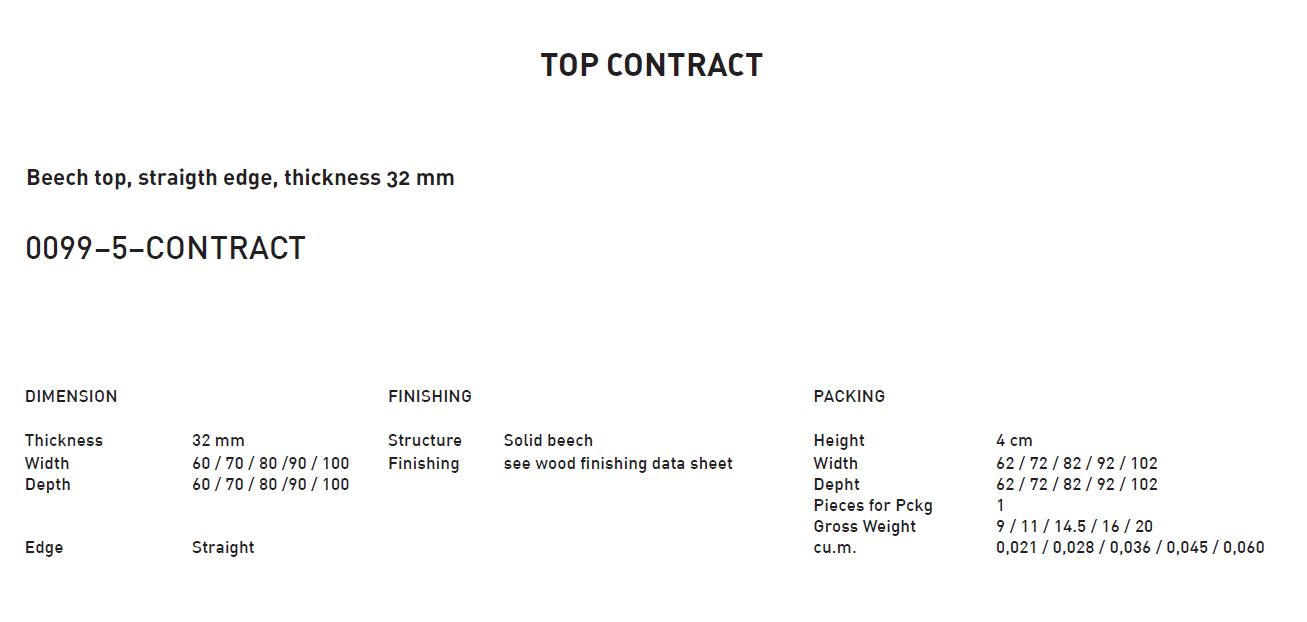 top-contract-5-0099-tec-en